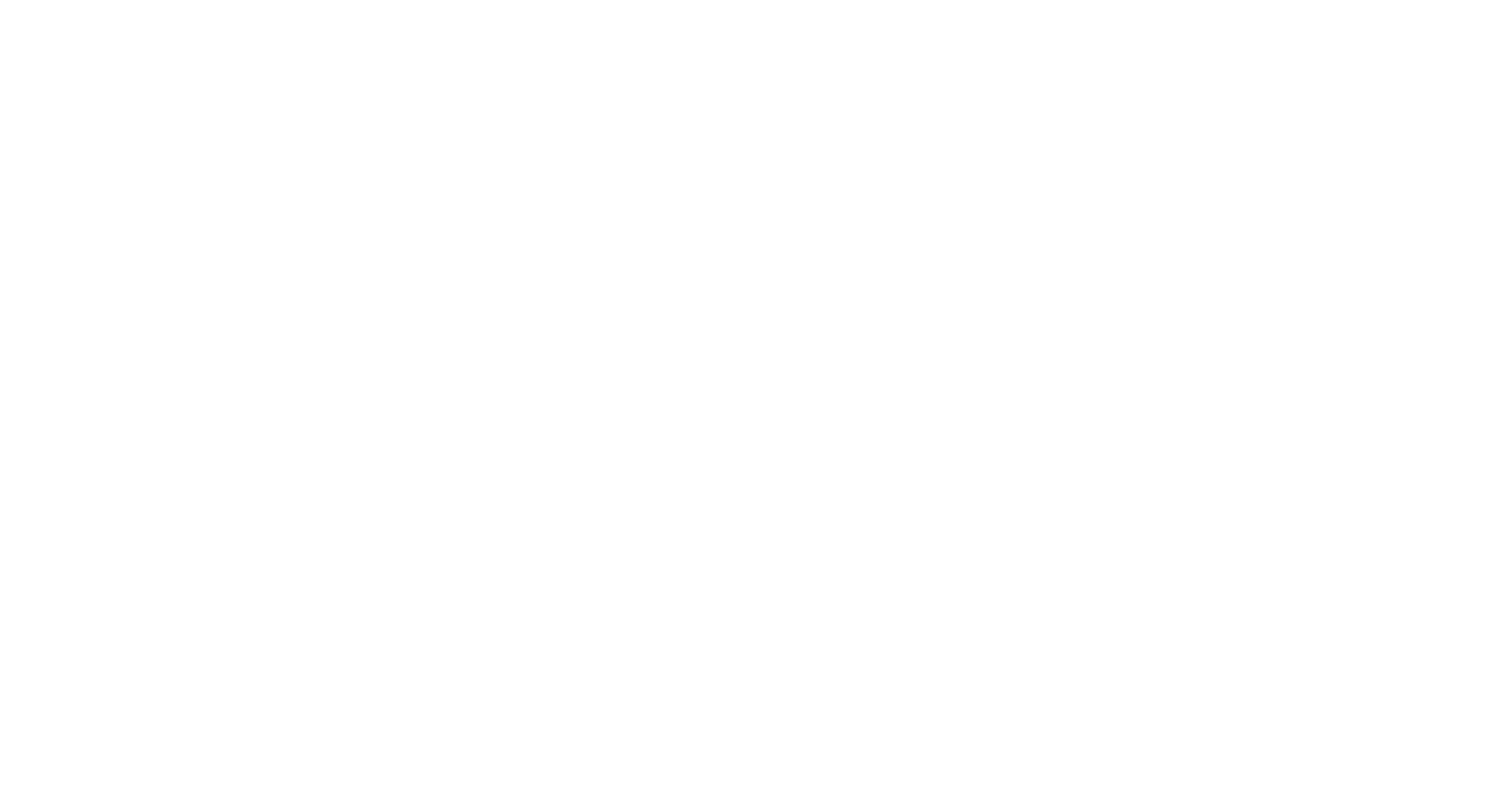 Big Byte Insights
